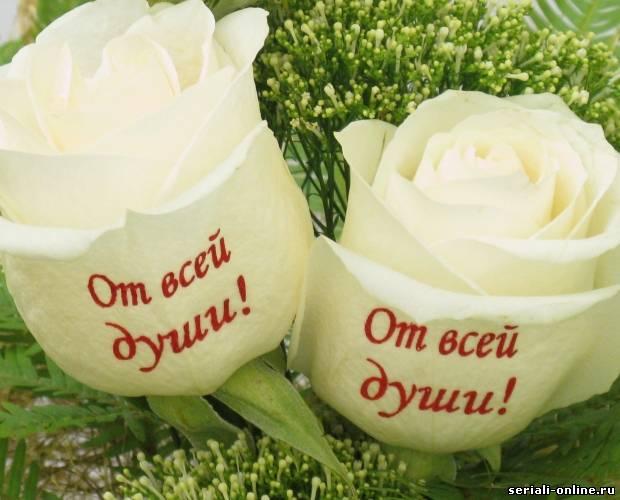 http://seriali-online.ru/_fr/21/1557906.jpg
