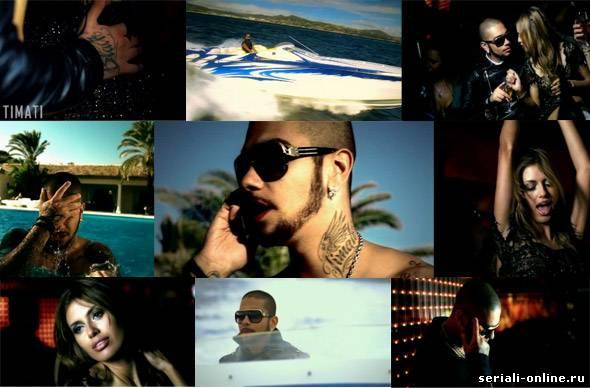 Тимати - Не сходи с ума : слова и текст песни, видео клип, lyrics.