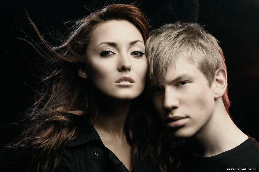 Скачать бесплатно Пара Нормальных - Колекция ремиксов (2011