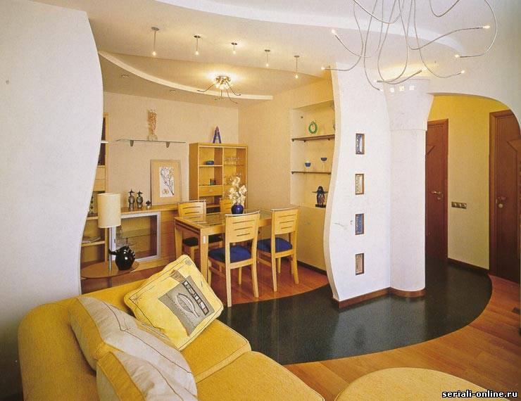 Фото интерьеров квартир скачать.