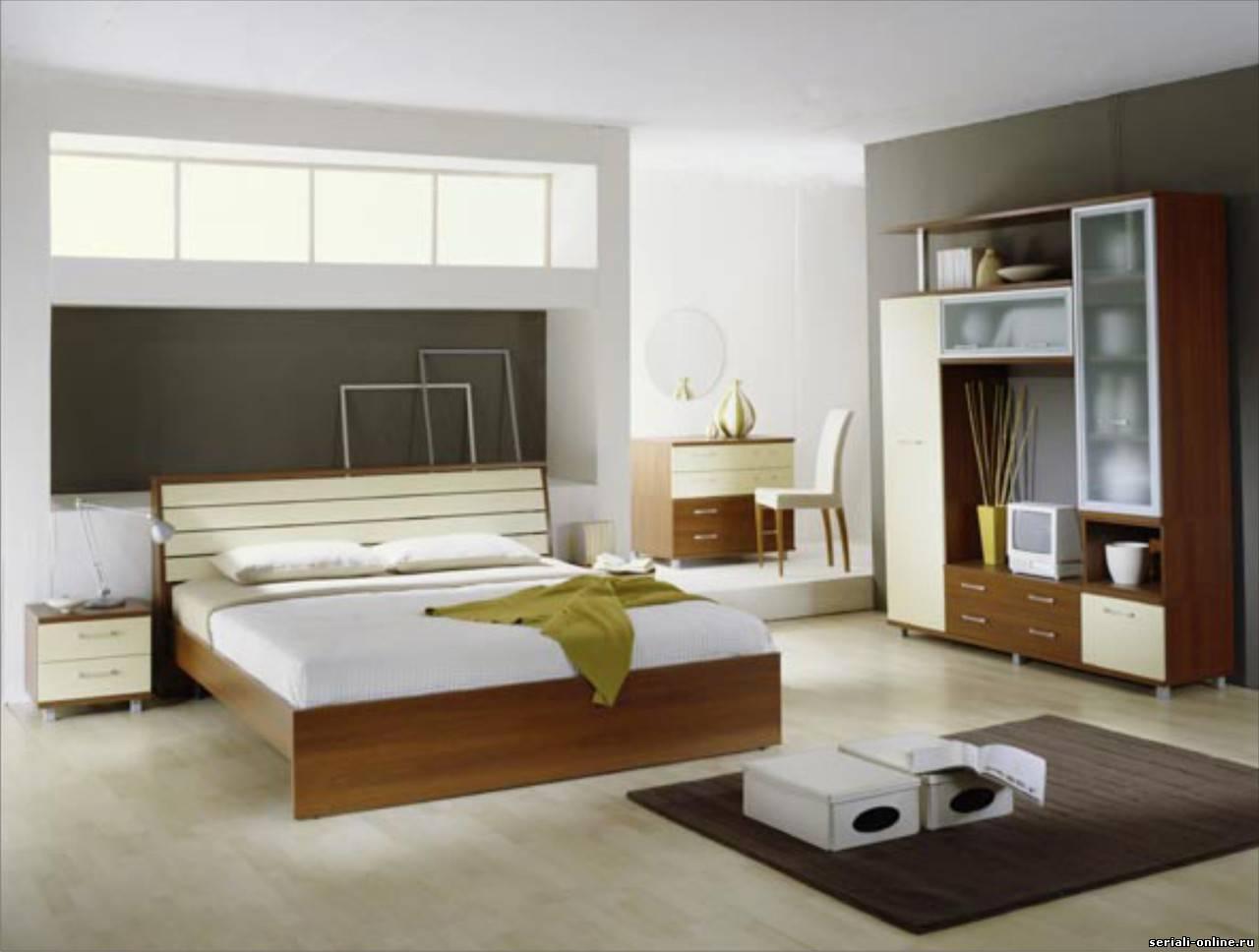 Гарнитур спальную комнату фото - спальные гарнитуры фото, оп.