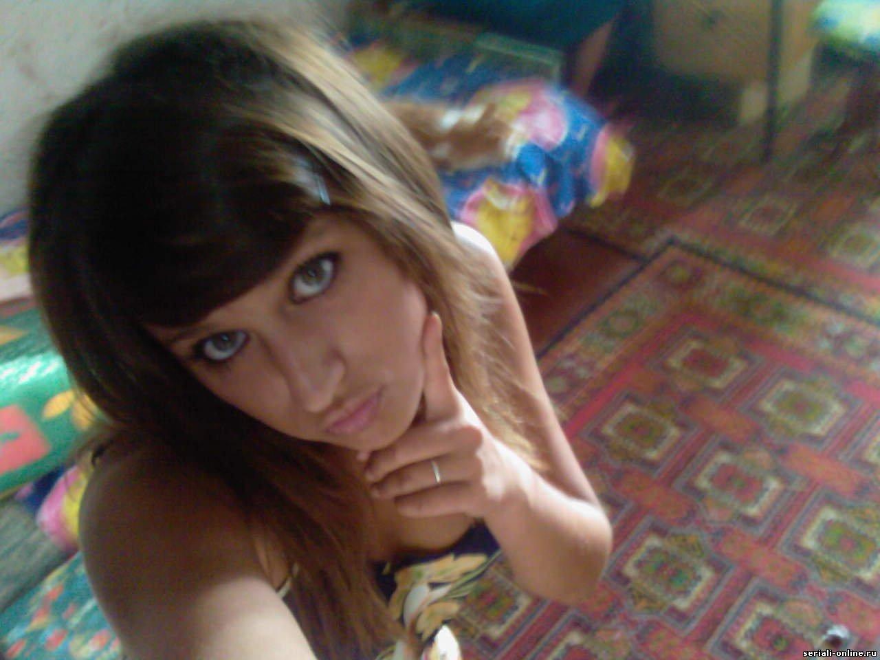 Секс знакомства казахстан город петропавловск без регистрацие и смс фото 30 фотография
